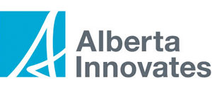 alberta-innovates