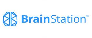 brainstationx300x125