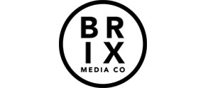 brix-mediax300x125