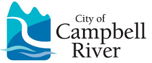 city-of-campbell-river