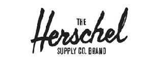 herschel-300x125