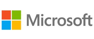 microsoftx300x125
