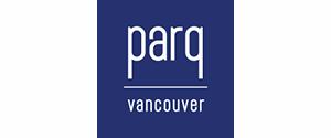 parq-300x1251