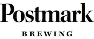 postmark-brewingx300x125