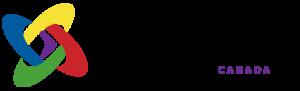 Emergenetics Canada Logo